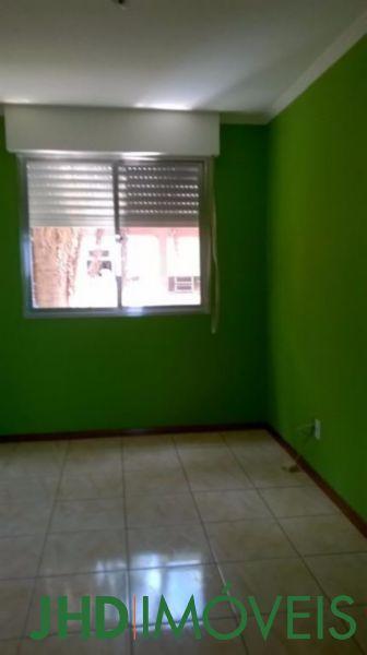 Apto 2 Dorm, Camaquã, Porto Alegre (7911) - Foto 3