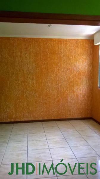 Apto 2 Dorm, Camaquã, Porto Alegre (7911) - Foto 4