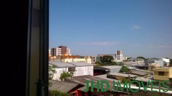 Apto 2 Dorm, Camaquã, Porto Alegre (7911) - Foto 5