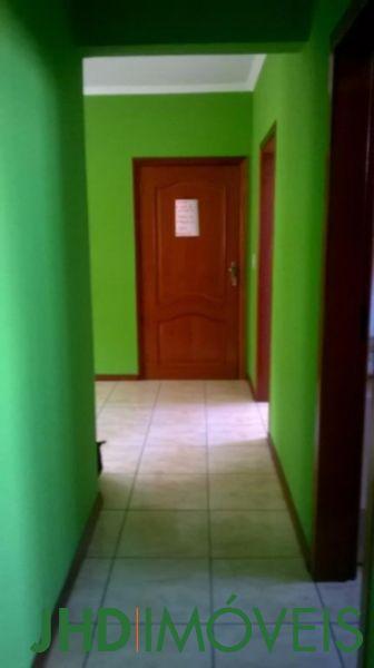 Apto 2 Dorm, Camaquã, Porto Alegre (7911) - Foto 7