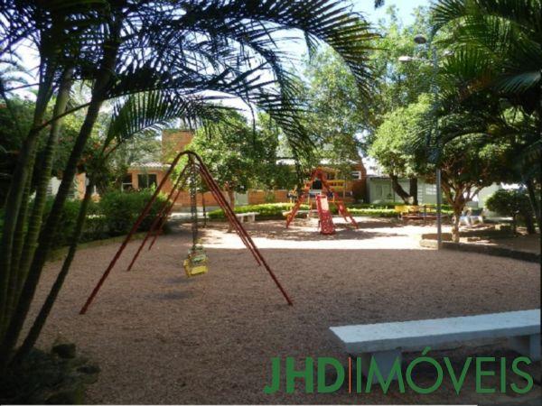 Plaza de Las Torres - Cobertura 2 Dorm, Tristeza, Porto Alegre (7921) - Foto 13