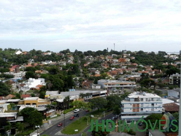 Plaza de Las Torres - Cobertura 2 Dorm, Tristeza, Porto Alegre (7921) - Foto 16