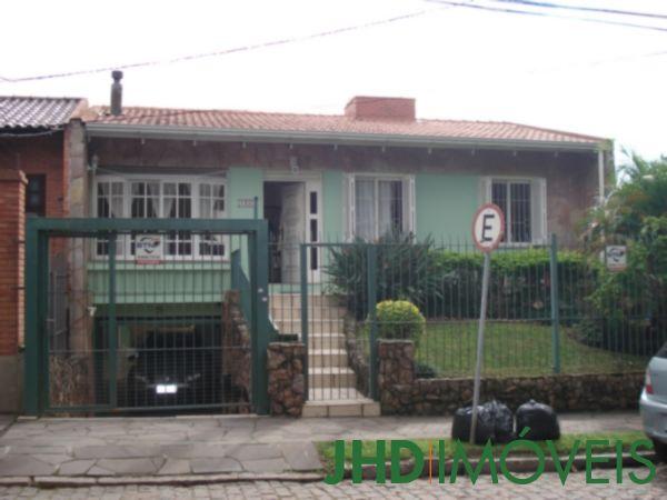 Casa Residencial Tristeza, Porto Alegre (7930)