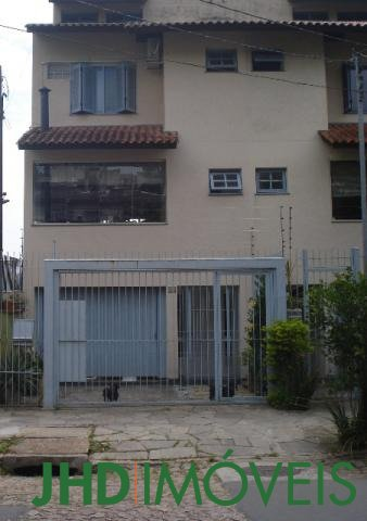 Casa 3 Dorm, Camaquã, Porto Alegre (7948) - Foto 10