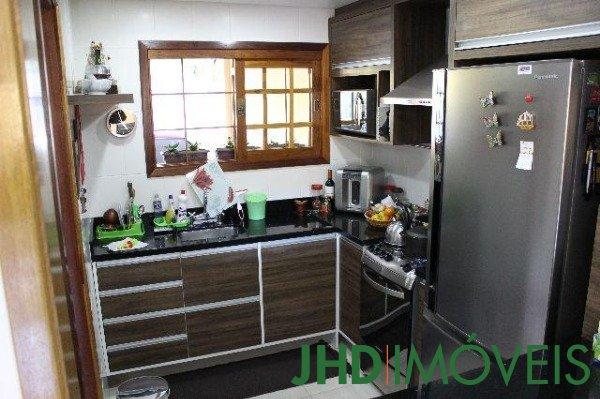 Casa 3 Dorm, Tristeza, Porto Alegre (7957) - Foto 2