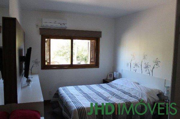 Casa 3 Dorm, Tristeza, Porto Alegre (7957) - Foto 4