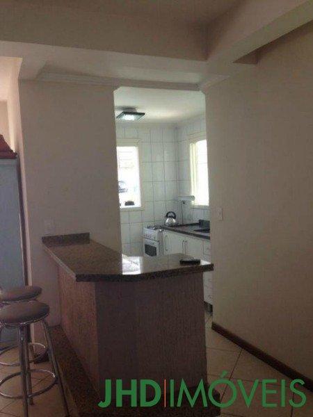 Casa 3 Dorm, Ipanema, Porto Alegre (7963) - Foto 5
