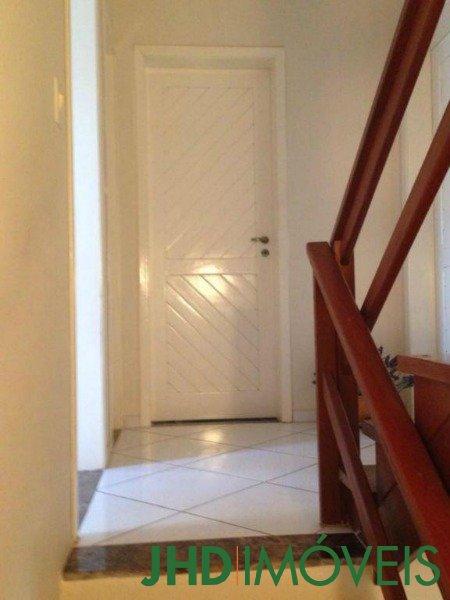 Casa 3 Dorm, Ipanema, Porto Alegre (7963) - Foto 8