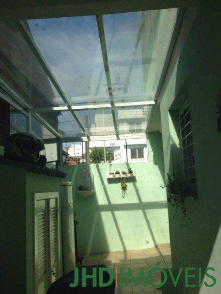 Casa 3 Dorm, Ipanema, Porto Alegre (7963) - Foto 7