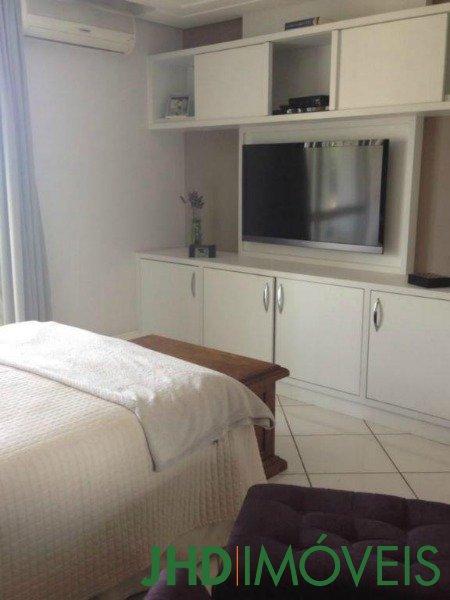 Casa 3 Dorm, Ipanema, Porto Alegre (7963) - Foto 9