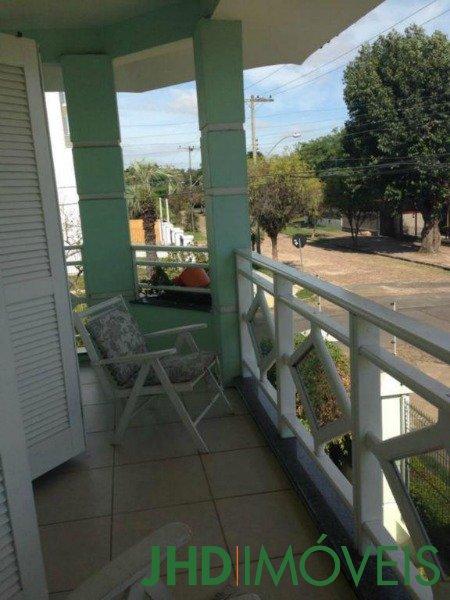 Casa 3 Dorm, Ipanema, Porto Alegre (7963) - Foto 11