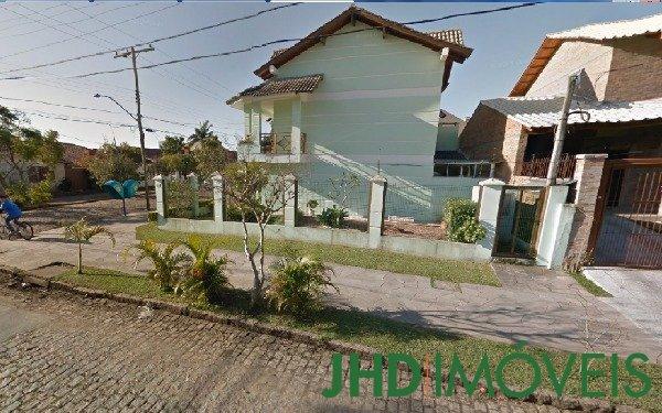 Casa 3 Dorm, Ipanema, Porto Alegre (7963) - Foto 2