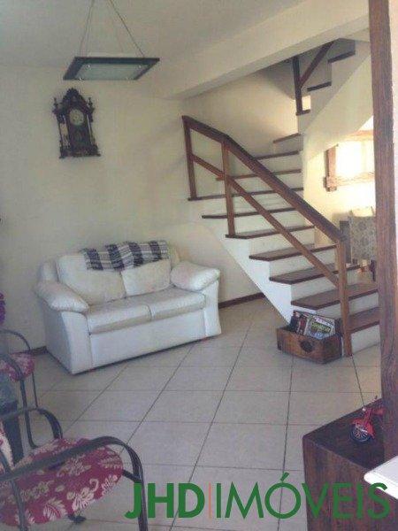 Casa 3 Dorm, Ipanema, Porto Alegre (7963) - Foto 3