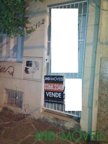 Casa 3 Dorm, Cidade Baixa, Porto Alegre (7964) - Foto 14