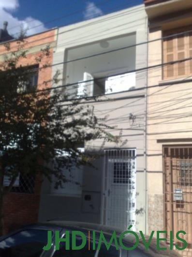 Casa 3 Dorm, Cidade Baixa, Porto Alegre (7964)