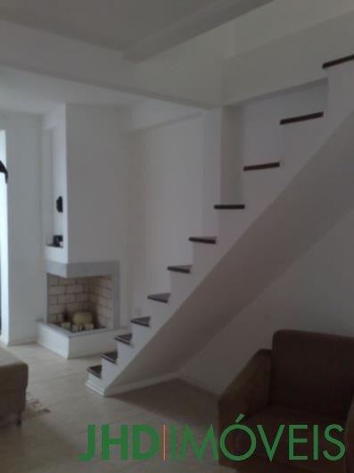 Casa 3 Dorm, Cidade Baixa, Porto Alegre (7964) - Foto 4