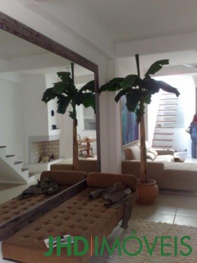 Casa 3 Dorm, Cidade Baixa, Porto Alegre (7964) - Foto 6