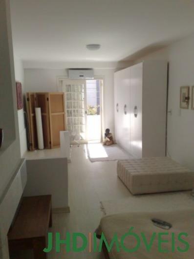 Casa 3 Dorm, Cidade Baixa, Porto Alegre (7964) - Foto 7