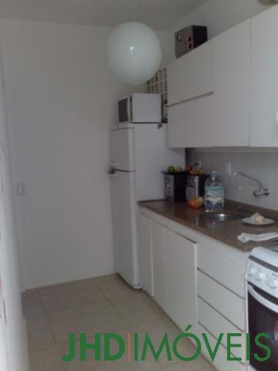 Casa 3 Dorm, Cidade Baixa, Porto Alegre (7964) - Foto 13