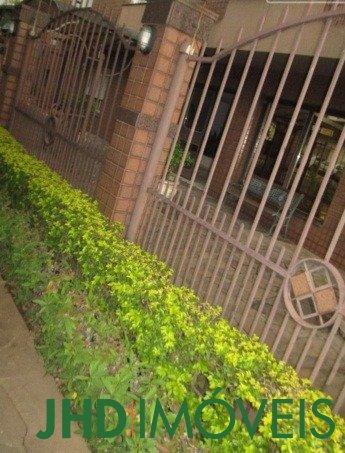 Passo da Pátria - Apto 2 Dorm, Bela Vista, Porto Alegre (7965) - Foto 10