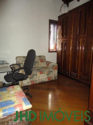 Village Saint Florent - Casa 3 Dorm, Petrópolis, Porto Alegre (7967) - Foto 2