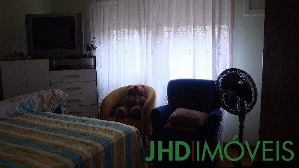 Apto 2 Dorm, Cristal, Porto Alegre (7976) - Foto 4