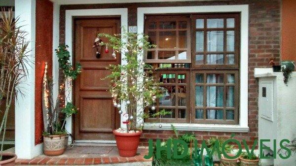 La Fuente - Casa 3 Dorm, Ipanema, Porto Alegre (7978) - Foto 2