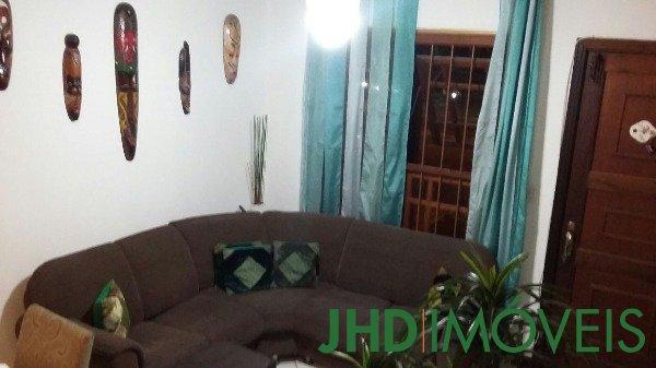 La Fuente - Casa 3 Dorm, Ipanema, Porto Alegre (7978) - Foto 4