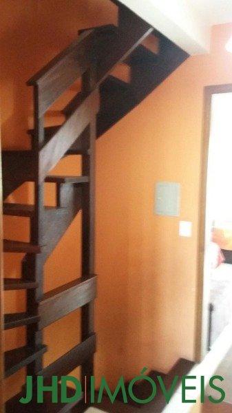 La Fuente - Casa 3 Dorm, Ipanema, Porto Alegre (7978) - Foto 6