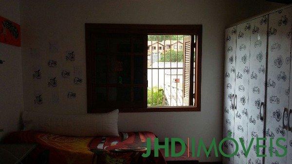 La Fuente - Casa 3 Dorm, Ipanema, Porto Alegre (7978) - Foto 12