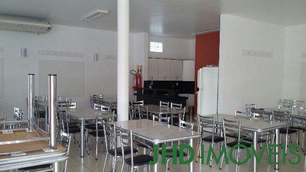La Fuente - Casa 3 Dorm, Ipanema, Porto Alegre (7978) - Foto 21