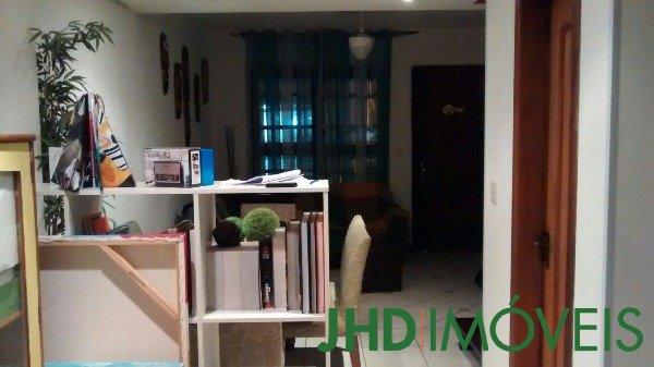 La Fuente - Casa 3 Dorm, Ipanema, Porto Alegre (7978) - Foto 32