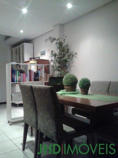 La Fuente - Casa 3 Dorm, Ipanema, Porto Alegre (7978) - Foto 34