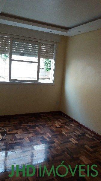 Apto 2 Dorm, Camaquã, Porto Alegre (7991) - Foto 3