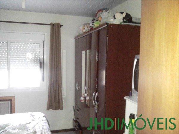 Moradas do Sul - Casa 2 Dorm, Hípica, Porto Alegre (7995) - Foto 4