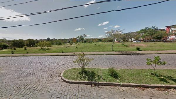 Esplanada do Poente - Apto 1 Dorm, Vila Nova, Porto Alegre (8025) - Foto 2