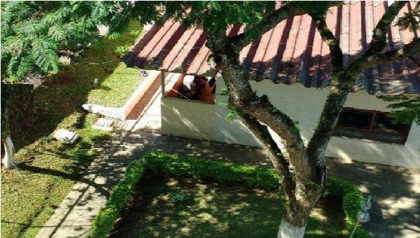 Esplanada do Poente - Apto 1 Dorm, Vila Nova, Porto Alegre (8025) - Foto 6