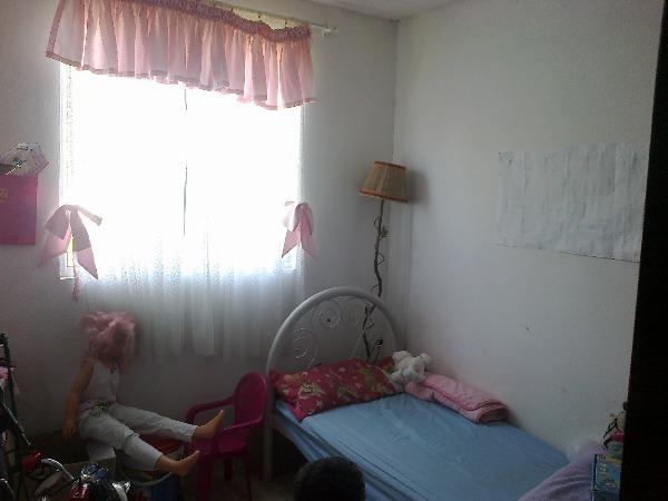 Vila Liane - Apto 2 Dorm, Restinga, Porto Alegre (8027) - Foto 9
