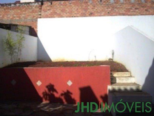 Imperial Park - Casa 3 Dorm, Aberta dos Morros, Porto Alegre (8042) - Foto 7