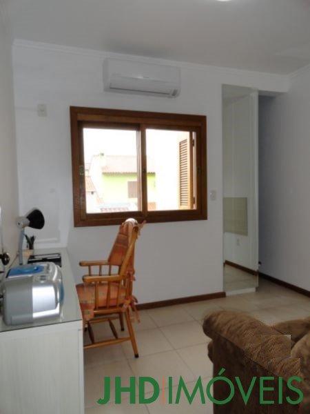 Casa 2 Dorm, Hípica, Porto Alegre (8047) - Foto 11