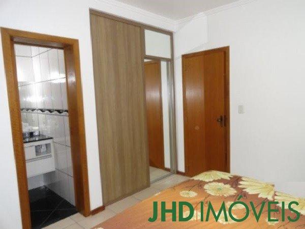 Casa 2 Dorm, Hípica, Porto Alegre (8047) - Foto 9