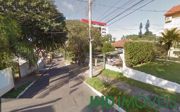 Terreno, Tristeza, Porto Alegre (8058) - Foto 2