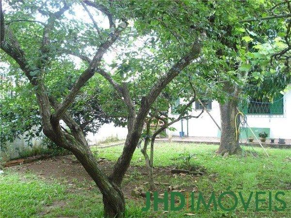 Conj. Residencial Mal. Mesquita - Casa 3 Dorm, Teresópolis (8060) - Foto 2