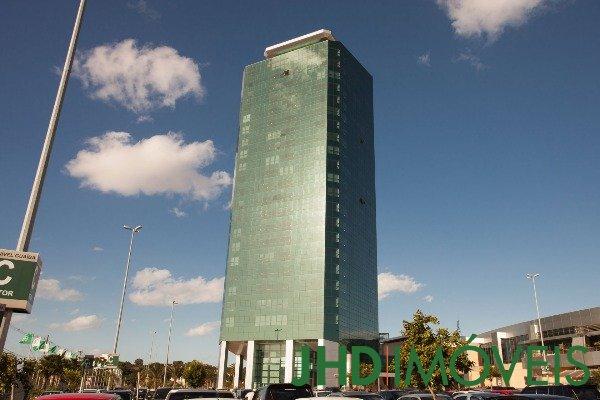 JHD Imóveis - Sala, Cristal, Porto Alegre (8064)