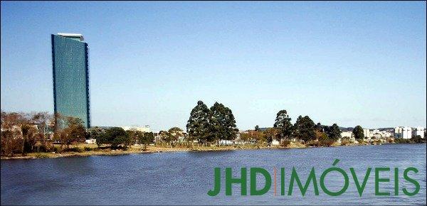 JHD Imóveis - Sala, Cristal, Porto Alegre (8064) - Foto 7