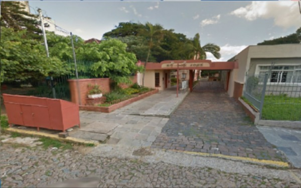 Terreno, Vila Nova, Porto Alegre (8077) - Foto 2