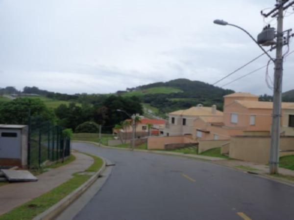 Terreno, Vila Nova, Porto Alegre (8077) - Foto 12