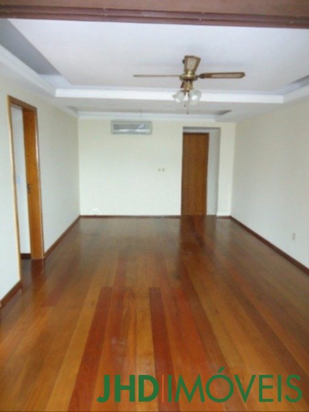 Apto 3 Dorm, Tristeza, Porto Alegre (8097) - Foto 4