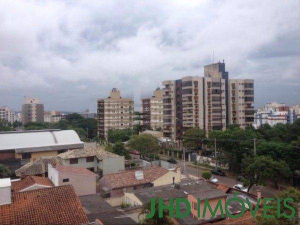 Apto 3 Dorm, Tristeza, Porto Alegre (8097) - Foto 9