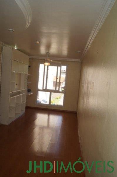 Cristal Residence - Apto 2 Dorm, Cristal, Porto Alegre (8101) - Foto 3